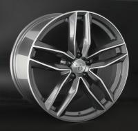 диски Replay Replica Audi A102