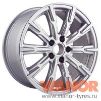 диски NW Replica Audi R021