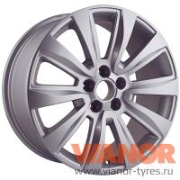 диски NW Replica Audi R142