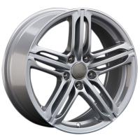 диски NW Replica Audi R151