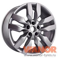 ����� NW Replica Audi R154