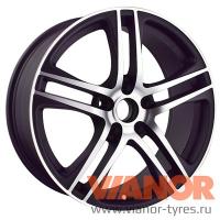 диски NW Replica Audi R155
