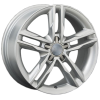диски NW Replica Audi R157