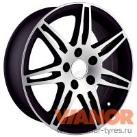 диски NW Replica Audi R161