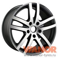 диски NW Replica Audi R169