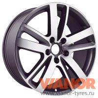диски NW Replica Audi R283