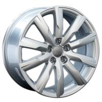 диски NW Replica Audi R385