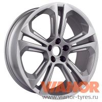 диски NW Replica Audi R405