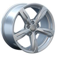 диски NW Replica Audi R619