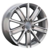 диски NW Replica Audi R621