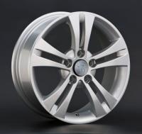 диски NW Replica Audi R630