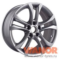 диски NW Replica Audi R646