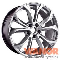 диски NW Replica Audi R781