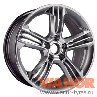 диски NW Replica Audi R785