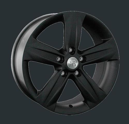 Диски Replay Replica BMW
