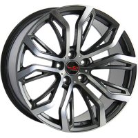 диски LegeArtis Replica BMW Concept-B501