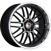 диски LegeArtis Replica BMW Concept-B503