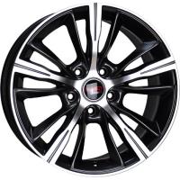 диски LegeArtis Replica BMW Concept-B509