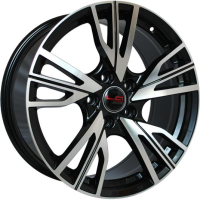 диски LegeArtis Replica BMW Concept-B510