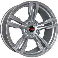 диски LegeArtis Replica BMW Concept-B511