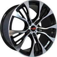 диски LegeArtis Replica BMW Concept-B513