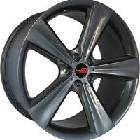 диски LegeArtis Replica BMW Concept-B514