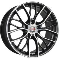 диски LegeArtis Replica BMW Concept-B518