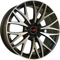 диски LegeArtis Replica BMW Concept-B525