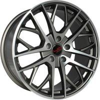 диски LegeArtis Replica BMW Concept-B527