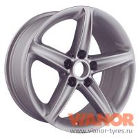 диски NW Replica BMW R044