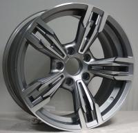 диски NW Replica BMW R1110