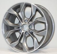 диски NW Replica BMW R1117