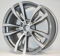 диски NW Replica BMW R1120
