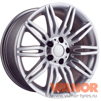 диски NW Replica BMW R176