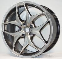 диски NW Replica BMW R195