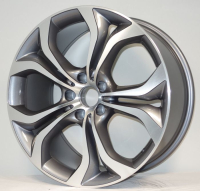 диски NW Replica BMW R342