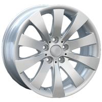 диски NW Replica BMW R386
