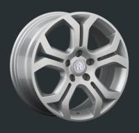 диски Replay Replica Cadillac CL10