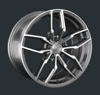 диски Replay Replica Cadillac CL11