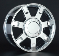 диски Replay Replica Cadillac CL1