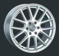 диски Replay Replica Cadillac CL4