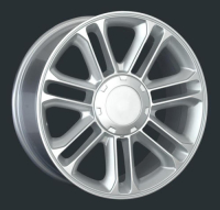 диски Replay Replica Cadillac CL5