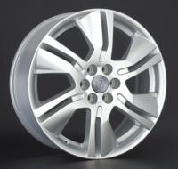 диски Replay Replica Cadillac CL6