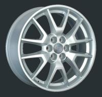 диски Replay Replica Cadillac CL7