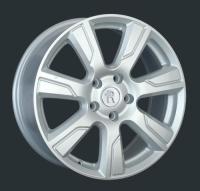 диски Replay Replica Cadillac CL8
