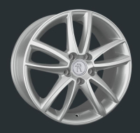 диски Replay Replica Cadillac CL9