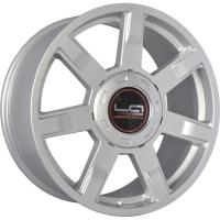 диски LegeArtis Replica Cadillac CL1