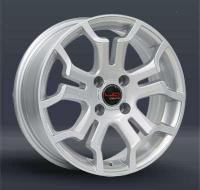 диски LegeArtis Replica Cadillac Concept-CL501