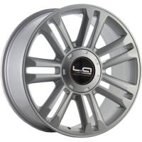 диски LegeArtis Replica Cadillac CL5