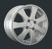 диски Replay Replica Chevrolet GN100